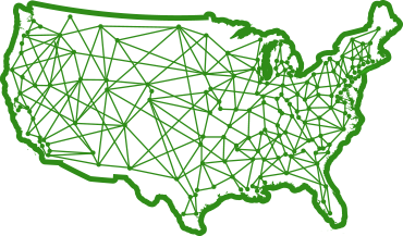 US Networks